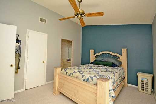 2653 Elliot Way, Unit #4 - Photo 18