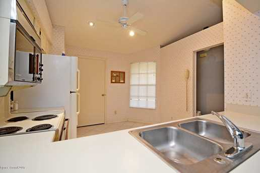 2653 Elliot Way, Unit #4 - Photo 12