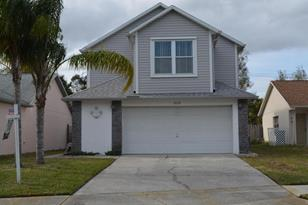 3039 Dunhill Drive - Photo 1