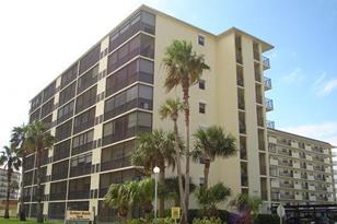 500 Palm Springs Boulevard, Unit #404 - Photo 1