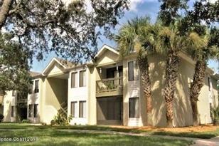 3515 Sable Palm Lane, Unit #H - Photo 1