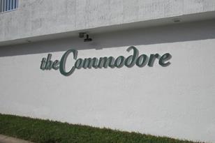 1750 Commodore Boulevard, Unit #2-405 - Photo 1