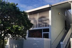 987 Sonesta Avenue, Unit #206 - Photo 1