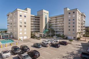 3400 Ocean Beach Boulevard, Unit #315 - Photo 1