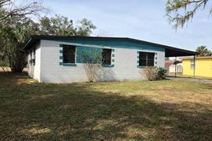 1120 Old Dixie Highway - Photo 1