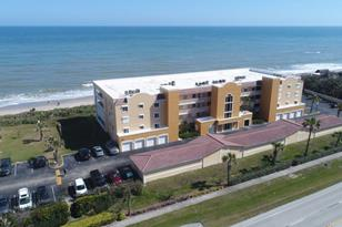 1851 Highway A1A #, Unit #4305 - Photo 1