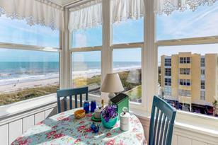 4700 Ocean Beach Boulevard, Unit #525 - Photo 1