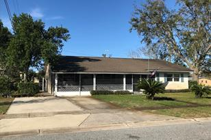 2900 Conway Drive - Photo 1
