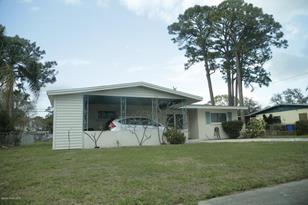 1004 Regalia Drive - Photo 1