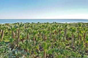 3450 Ocean Beach Boulevard, Unit #301 - Photo 1