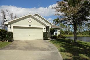 400 Loxley Court - Photo 1