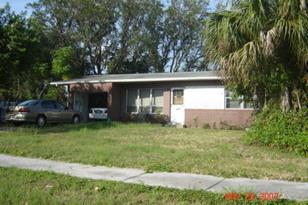 3204 Old Dixie Highway - Photo 1
