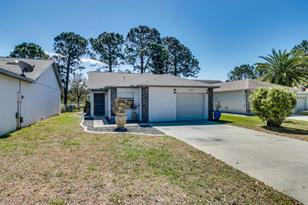2809 Dunhill Drive - Photo 1