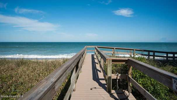2075 Highway A1A, Unit ##2603 - Photo 24