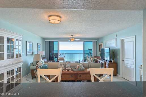 2075 Highway A1A, Unit ##2603 - Photo 18