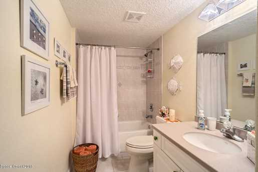 2075 Highway A1A, Unit ##2603 - Photo 12