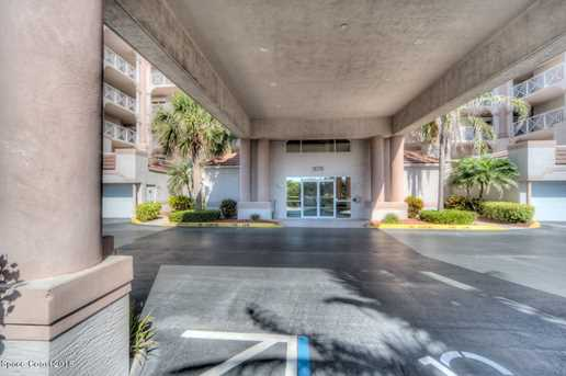 2075 Highway A1A, Unit ##2603 - Photo 28