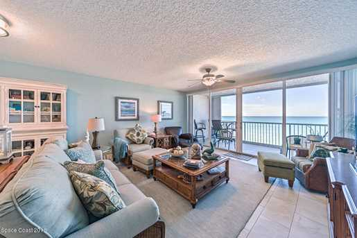 2075 Highway A1A, Unit ##2603 - Photo 6