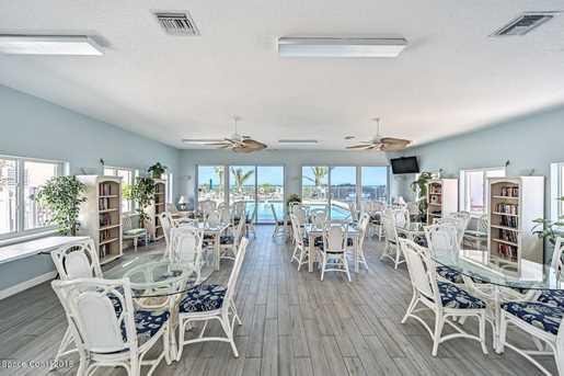 2075 Highway A1A, Unit ##2603 - Photo 26
