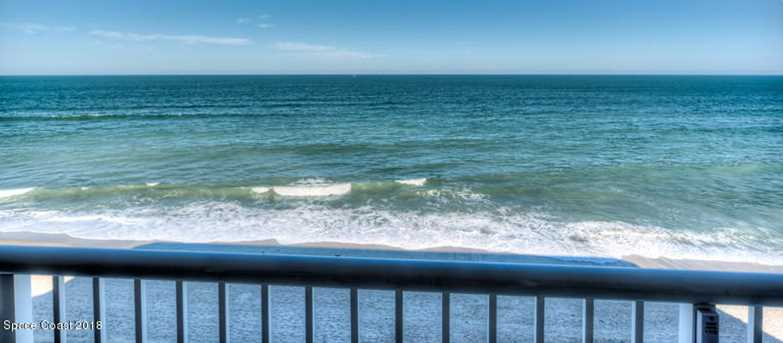 2075 Highway A1A, Unit ##2603 - Photo 2