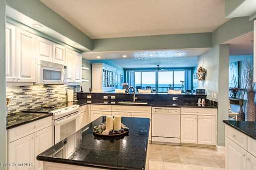 2075 Highway A1A, Unit ##2603 - Photo 4