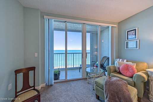 2075 Highway A1A, Unit ##2603 - Photo 22