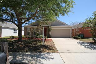 4225 Canby Drive - Photo 1