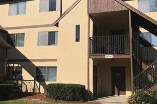 7801 Maplewood Drive, Unit #912 - Photo 1