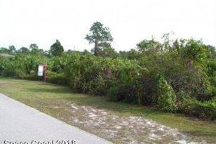 1670 Palatka Road - Photo 1