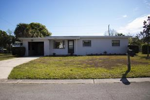 1789 Elmwood Drive - Photo 1