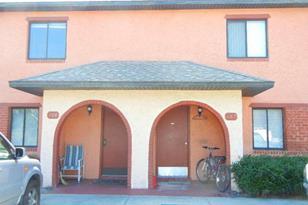 158 San Juan Circle, Unit #158 - Photo 1