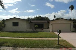 2311 Colony Drive - Photo 1