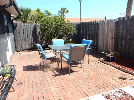 Vacation Homes For Rent Melbourne Beach Fl