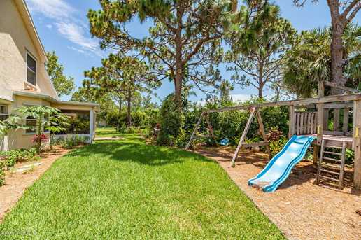 4475 Willow Bend Dr - Photo 8