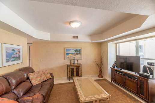 4475 Willow Bend Dr - Photo 10