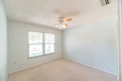 4475 Willow Bend Dr - Photo 20