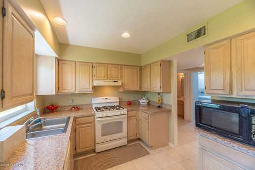 4475 Willow Bend Dr - Photo 14