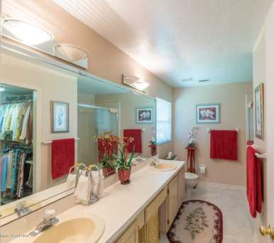 4475 Willow Bend Dr - Photo 18