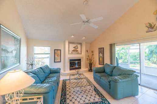 4475 Willow Bend Dr - Photo 12