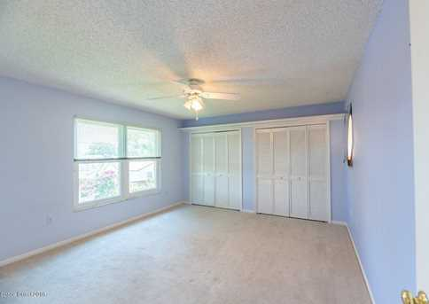 4475 Willow Bend Dr - Photo 22