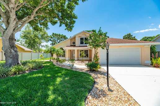 4475 Willow Bend Dr - Photo 1