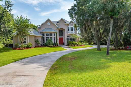 5470 Canvasback Dr - Photo 2