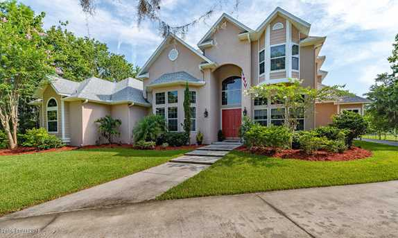5470 Canvasback Dr - Photo 6