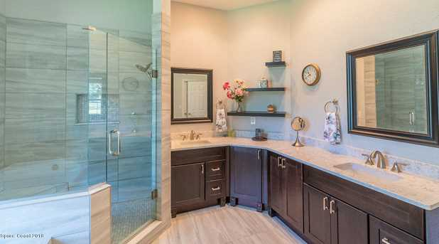 5470 Canvasback Dr - Photo 24