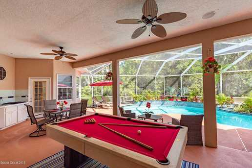 5470 Canvasback Dr - Photo 42