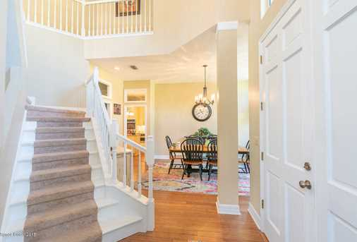 5470 Canvasback Dr - Photo 12