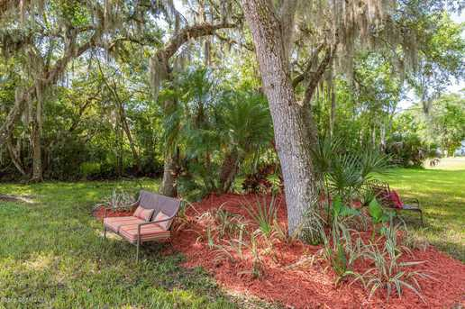 5470 Canvasback Dr - Photo 50