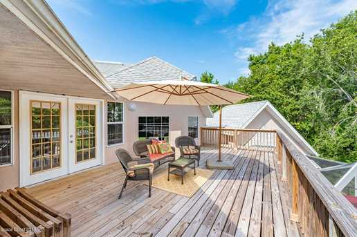 5470 Canvasback Dr - Photo 28