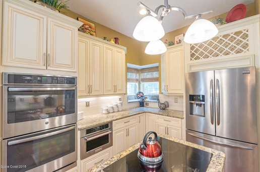 5470 Canvasback Dr - Photo 18