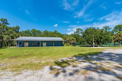 5470 Canvasback Dr - Photo 58